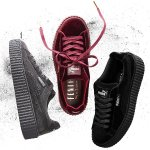PUMA BY RIHANNA FENTY CREEPER @ PUMA