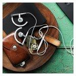 B&O PLAY EarSet 3i In-Ear Headphones - White