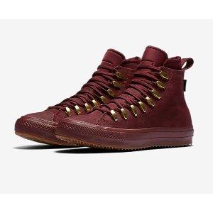 Converse Chuck II Waterproof Women's Sneaker Boot. Nike.com