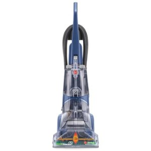 Fh50220 Hoover® Max Extract® Pressure Pro™ Carpet Deep Cleaner