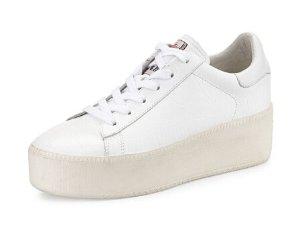 $129.99Ash Cult Platform Sneakers