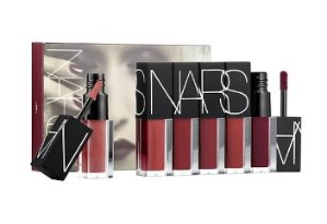 $45 NARS Mind Game Velvet Lip Glide Set ($104.00 value) @ Sephora.com