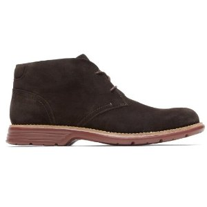 Rockport Total Motion Fusion Chukka