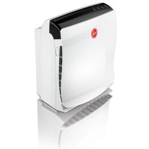 Hoover® A101 Air Purifier