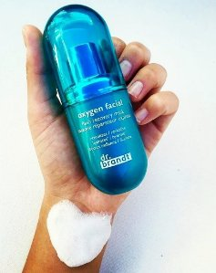 Dealmoon Early Access: 30% Off Dr. brandt + Free $13 Gift with Any $50 @ SkinCareRx