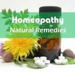 八一八西方的Homeopathy顺势疗法是个什么鬼