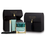 MARC JACOBS 'Divine Decadence' Set (Limited Edition) ($177 Value)
