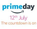 Future Deal! Are You Ready for Prime Day @ Amazon.com
