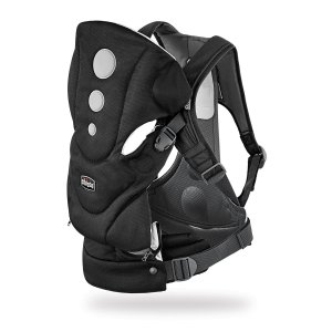 Chicco | Chicco Close To You Infant Carrier