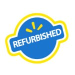 Refurbished Electronics Sale @ Walmart