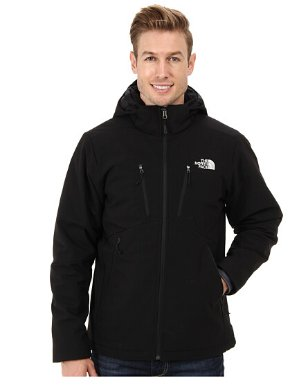 Up to 60% Off The North Face @ 6PM.com