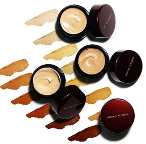 25% Off Kevyn Aucoin @ Beauty.com
