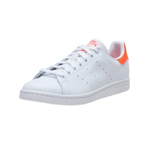 Adidas STAN SMITH SNEAKER - White | Jimmy Jazz - F37640