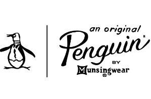 Up to 70% Off Epic Sale @ Original Penguin