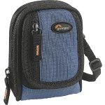 Lowepro - Ridge 30 Camera Bag - Arctic Blue