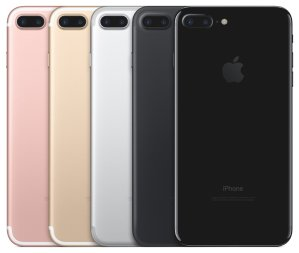 Free New iPhone 7 with $75 GC Apple iPhone 7 Trade-in: $75 Gift Card + $650 Bill Credit after Activation on ATT Installment