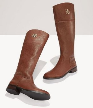 Up to 40% Off+$25 off Every $200 Spend Select Boots and Booties @ Bloomingdales