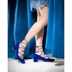 Select Stuart Weitzman Shoes @ Bloomingdales
