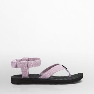 Teva® Official | Women's Original Sandal