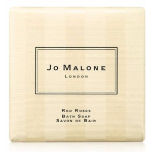 Jo Malone London Red Roses Bath Soap
