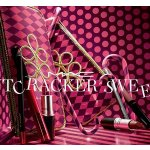 with MAC Nutcracker Holliday Collection @ Saks Fifth Avenue