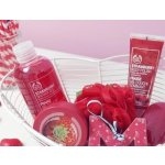 Strawberry Collection @ The Body Shop