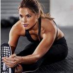 World-Class Fitness Programs @ Beachbody
