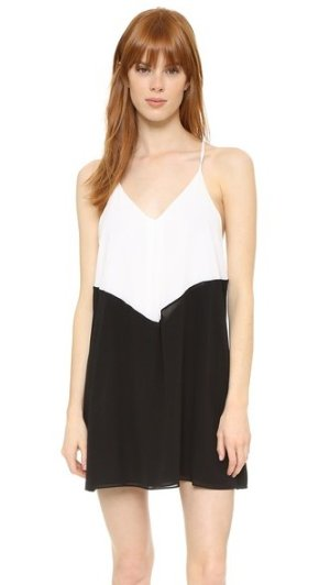From $46.2 Alice + Olivia Sale @ shopbop.com