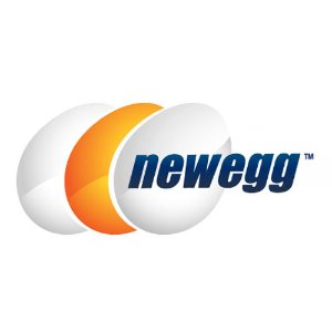 Start!Newegg Black Friday 2016 Ad Posted