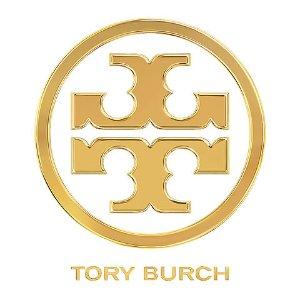 Up to 40% OffTory Burch @ Rue La La