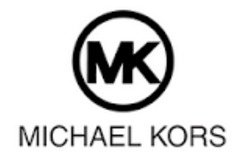 Extra 25% Off Already Reduced Prices @ Michael Kors