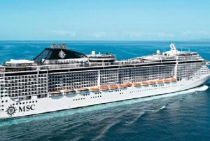 From $399 7 Night Eastern Caribbean Cruise From Miami @Cruisecompete