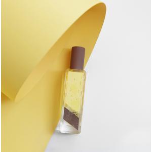 Jo Malone™ Tobacco & Mandarin Fragrance | Nordstrom