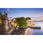 New York - Puerto Rico Flight Deal