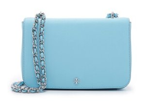Up to 50% Off Select Tory Burch Handbags, Shoes and more @ shopbop.com