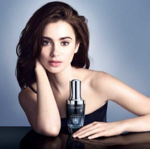 Free 32 Samples + 20% Off ADVANCED GÉNIFIQUE Youth Activating Concentrate Serum @ Lancome