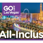 Go Las Vegas All-Inclusive Attractions Pass