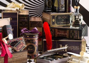 $50 For $100 Sabon Credit @ Gilt City