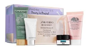 $20 Sephora Favorites Beauty Unmasked