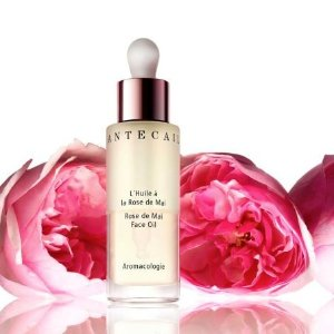Earn Up to a $700 Gift Card with Chantecaille Purchase @ Saks Fifth Avenue
