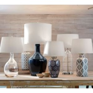 Lighting & Light Fixtures | Pottery Barn
