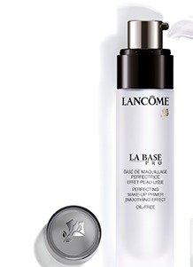 $35.7 LA BASE PRO @ Lancôme