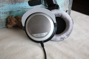 Beyerdynamic DT 880 Premium 32Ohms Headphones