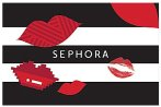 $100$100 Sephora Gift Card + $10 Bonus