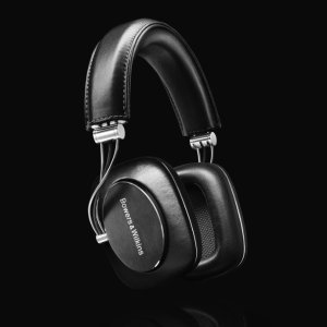 EUR 237.77/$256.59 Bowers & Wilkins P7 Headphones (Wired)