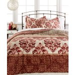 Bed and Bath Clearance @ Macy's