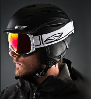 50% Off! As low as $30Limited quantity! Smith Optics Snow Helmets Onsale!