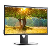 $219.99 + Free $50 Gift Card Dell 24 Monitor P2417H