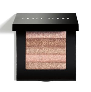 Up to $200 Off Bobbi Brown @ Bergdorf Goodman