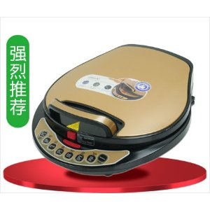 LIVEN Electric Baking Pan LR-A434
